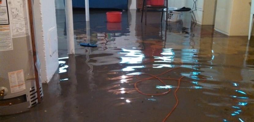 Roseville-MI-Water-Damage-Restoration-1024x768